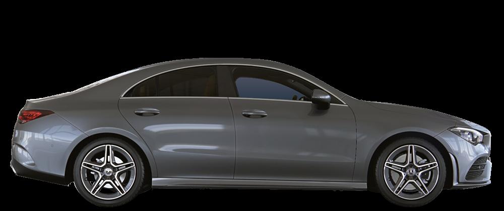 سيارة جديدة في المغرب MERCEDES Cla 200d style neuve - 2101 - موتور.ما