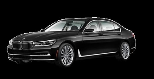 Neuf maroc: BMW Serie 7 730i exclusive line neuve - 159 sur moteur.ma