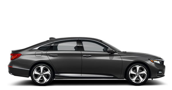 Neuf maroc: HONDA Accord 2,4 i- vtec bva neuve - 1500 sur moteur.ma