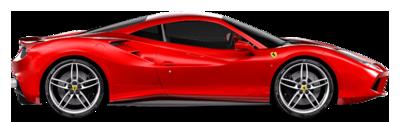 Neuf maroc: FERRARI 488 gtb 488 gtb v8 neuve - 1506 sur moteur.ma