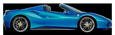 سيارة جديدة في المغرب فيراري 488 إسبيدير 488 spider v8 neuve - 1505 - موتور.ما