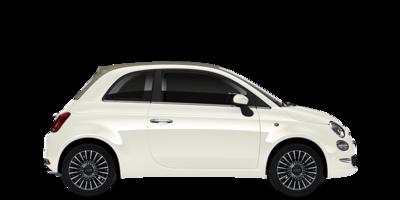 Neuf maroc: FIAT 500c 1.2 lounge neuve - 1055 sur moteur.ma