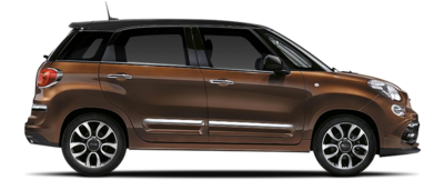 سيارة جديدة في المغرب فيات 500ل 1.3 multijet pop star neuve - 1058 - موتور.ما