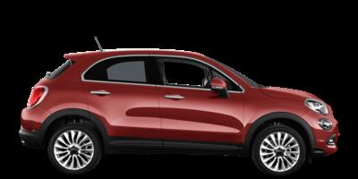 Neuf maroc: FIAT 500x 1.6 etorque pop 4*2 neuve - 1373 sur moteur.ma