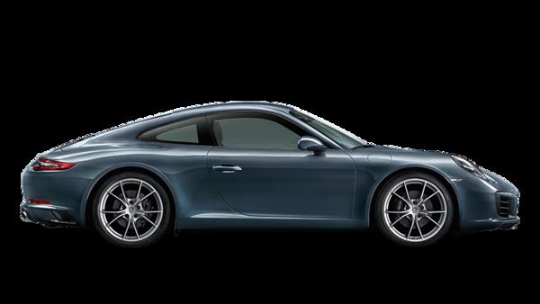 Neuf maroc: PORSCHE 911 Carrera coupé neuve - 860 sur moteur.ma