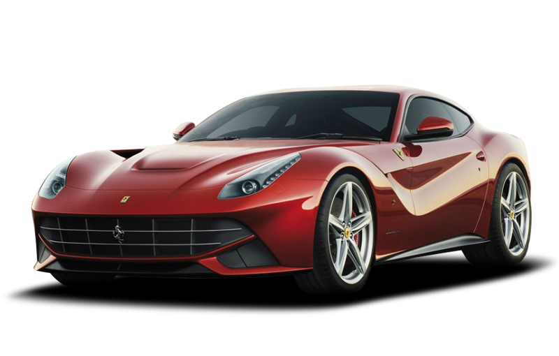 ferrari f12 berlinetta neuve maroc prix de vente promotions et fiches techniques. Black Bedroom Furniture Sets. Home Design Ideas