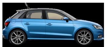 سيارة جديدة في المغرب أودي ا1 1.4 tfsi premium neuve - 1358 - موتور.ما