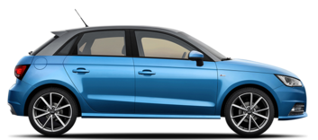Neuf maroc: AUDI A1 1.4 tfsi premium neuve - 1358 sur moteur.ma