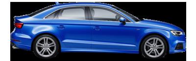 سيارة جديدة في المغرب أودي ا3 بيرليني 2.0 tdi premium neuve - 1605 - موتور.ما