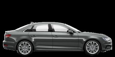 Neuf maroc: AUDI A4 2.0 tdi premium neuve - 242 sur moteur.ma
