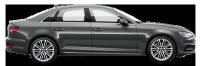 سيارة جديدة في المغرب أودي ا4 2.0 tdi s-line neuve - 147 - موتور.ما