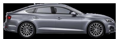 سيارة جديدة في المغرب أودي ا5 2.0 tdi prestige neuve - 244 - موتور.ما