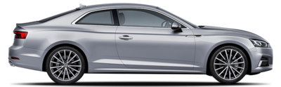 سيارة جديدة في المغرب أودي ا5 كووبي 2,0 tdi premium neuve - 1611 - موتور.ما