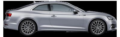Neuf maroc: AUDI A5 coupe 2,0 tdi premium neuve - 1611 sur moteur.ma