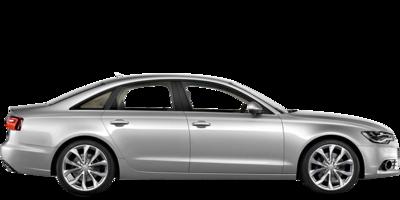 سيارة جديدة في المغرب أودي ا6 2.0 tdi premium neuve - 246 - موتور.ما