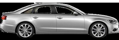 Neuf maroc: AUDI A6 2.0 tdi advanced neuve - 246 sur moteur.ma