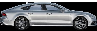 سيارة جديدة في المغرب أودي ا7 3.0 tdi quattro prestige neuve - 150 - موتور.ما