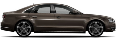 سيارة جديدة في المغرب أودي ا8 3.0 tdi v6 quattro prestige limousine neuve - 151 - موتور.ما
