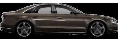 Neuf maroc: AUDI A8 3.0 tdi v6 quattro prestige limousine neuve - 151 sur moteur.ma
