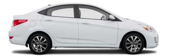 Neuf maroc: HYUNDAI Accent 1.6 crdi confort neuve - 117 sur moteur.ma