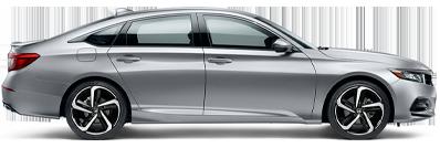 سيارة جديدة في المغرب HONDA Accord 2,4 i-vtec 24exem cvt exécutive neuve - 1500 - موتور.ما