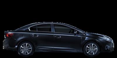 Neuf maroc: TOYOTA Avensis 2.0 d-4d pack neuve - 966 sur moteur.ma