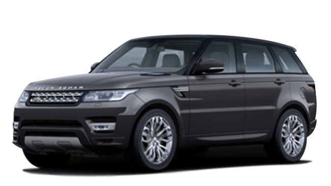 land rover range rover sport neuve au maroc. Black Bedroom Furniture Sets. Home Design Ideas
