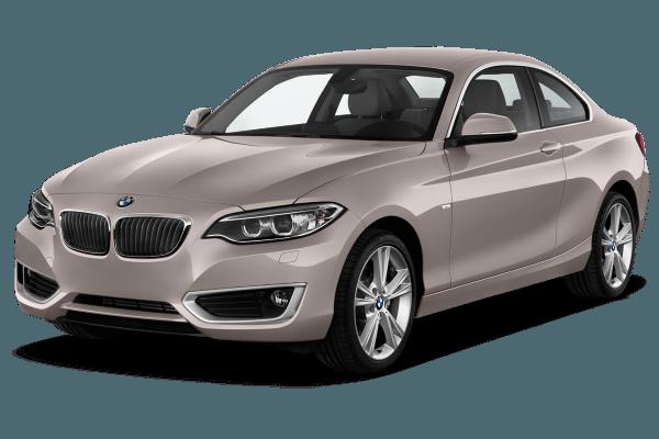 Neuf maroc: BMW Serie 2 Coupé 220i sport neuve - 1073 sur moteur.ma