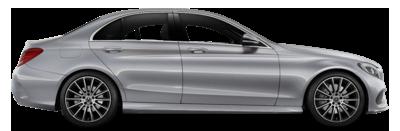 سيارة جديدة في المغرب مرسيدس بنز كلاسي سي 180 d neuve - 668 - موتور.ما