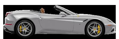 Neuf maroc: FERRARI California t California t v8 neuve - 1510 sur moteur.ma