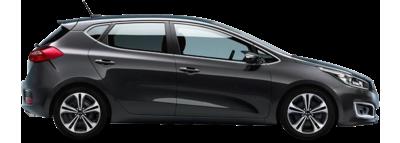 سيارة جديدة في المغرب كيا سييد 1.6 i crdi active neuve - 195 - موتور.ما