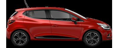 Neuf maroc: RENAULT Clio 1.2 i business neuve - 885 sur moteur.ma