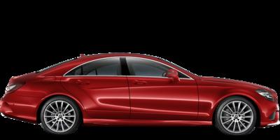 سيارة جديدة في المغرب مرسيدس بنز كلاسي كلس 350 d bluetec sport neuve - 205 - موتور.ما
