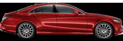 Neuf maroc: MERCEDES Cls 350 d 4matic luxury neuve - 1634 sur moteur.ma