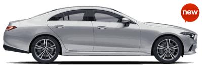 سيارة جديدة في المغرب مرسيدس بنز كلس 350 d 4matic luxury neuve - 1634 - موتور.ما