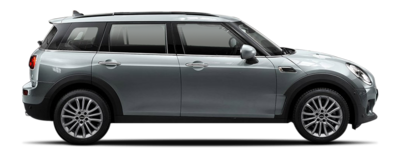 سيارة جديدة في المغرب ميني كلوبمان 1.5 hatch one d salt neuve - 740 - موتور.ما