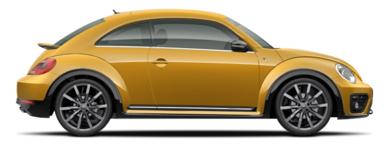 سيارة جديدة في المغرب فولكزفاكن كوسسينيلي 2.0 tdi premium neuve - 1484 - موتور.ما
