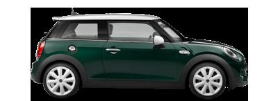 Mini Cooper Neuve Au Maroc 2019 Prix De Vente Promotions Et Fiches