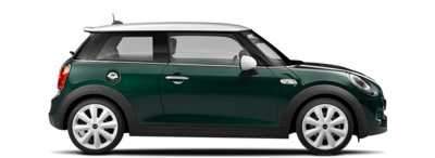 Neuf maroc: MINI Cooper 1.6 cooper pepper neuve - 208 sur moteur.ma