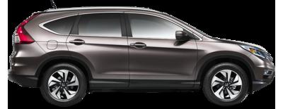 سيارة جديدة في المغرب هوندا كر-ف 1.6 i-dtec lifestyle 4x4 bva neuve - 116 - موتور.ما