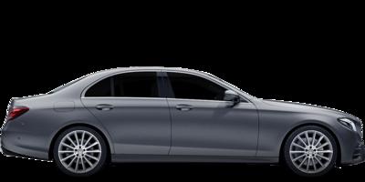 Neuf maroc: MERCEDES Classe e 220 d luxury neuve - 204 sur moteur.ma