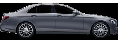 سيارة جديدة في المغرب مرسيدس بنز كلاسي ي 220 d neuve - 688 - موتور.ما