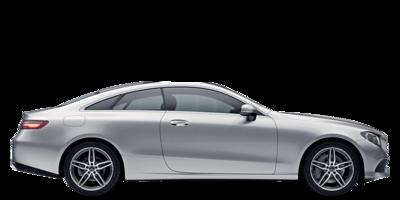 Neuf maroc: MERCEDES Classe e coupe E 220 d avantgarde neuve - 1390 sur moteur.ma