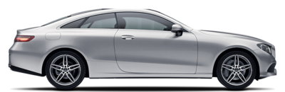 سيارة جديدة في المغرب مرسيدس بنز كلاسي ي كووبي E 220 d avantgarde neuve - 1390 - موتور.ما