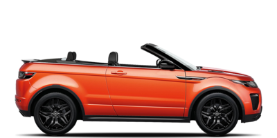 land rover range rover evoque convertible neuve maroc. Black Bedroom Furniture Sets. Home Design Ideas