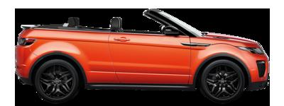 land rover range rover evoque convertible maroc neuve prix de vente promotions et fiches. Black Bedroom Furniture Sets. Home Design Ideas