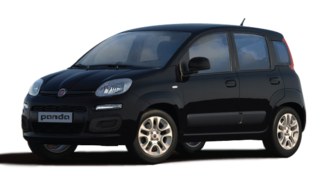 fiat panda neuve au maroc. Black Bedroom Furniture Sets. Home Design Ideas