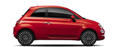 Neuf maroc: FIAT 500 1.3 multijet pop neuve - 513 sur moteur.ma