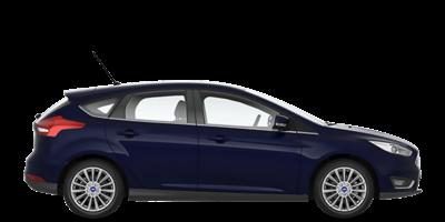 سيارة جديدة في المغرب فورد فوكوس 1.5 tdci trend sport neuve - 179 - موتور.ما