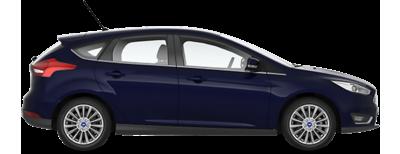 Neuf maroc: FORD Focus 1.5 tdci trend sport neuve - 179 sur moteur.ma